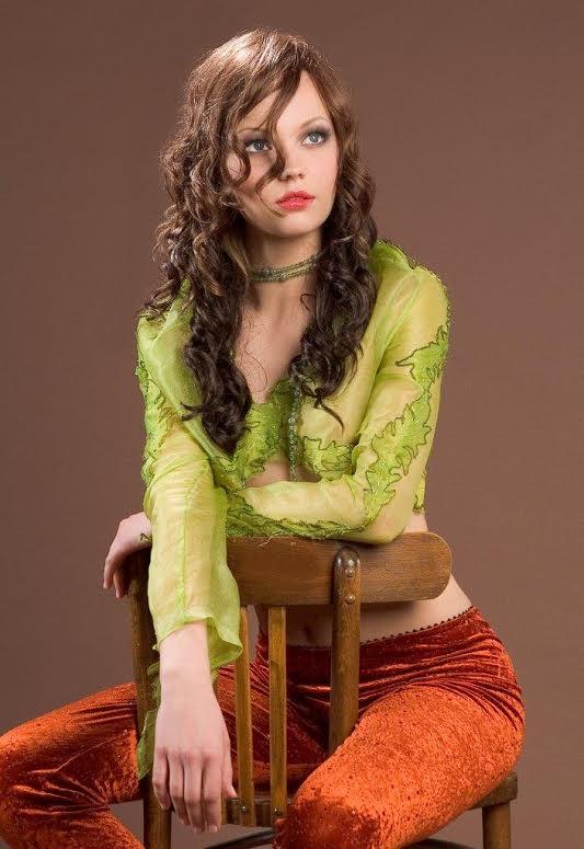 אלופאציה אראטה - אובדן שיער- רבקה זהבי